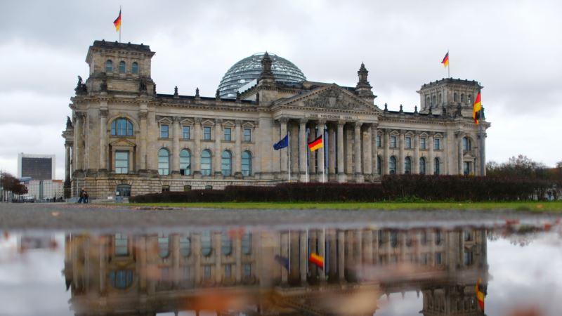 Китай добивался позитивных отзывов о своей борьбе с COVID-19 – Германия