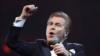 15-летний сын заммэра Москвы вместо карантина устроил уличные гонки – Навальный