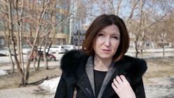 Путин: сотрудникам пострадавших от коронавируса компаний заплатят прожиточный минимум