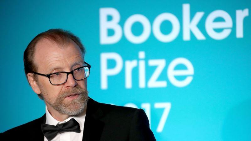 Лауреата Букеровской премии из-за эпидемии объявят позже