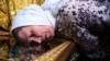 В Москве у троих священников РПЦ обнаружен коронавирус