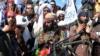 «Талибан» отказался соблюдать режим прекращения огня