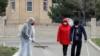Коронавирус в Крыму: за сутки под меднаблюдение попали 62 человека