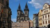 Мэра и двух глав районов Праги взяли под охрану из-за возможной угрозы со стороны России