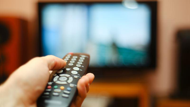 В Севастополе предложили транслировать по телевизору школьные уроки