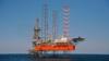 Новый антирекорд: российская нефть Urals упала до ,5 за баррель