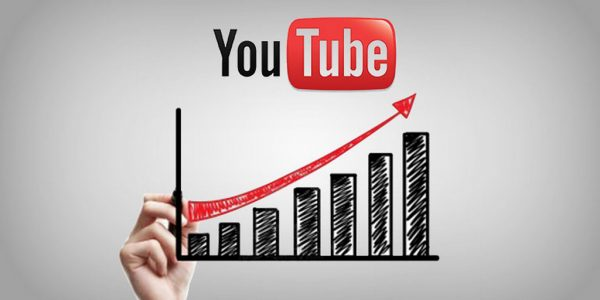 Как запустить и быстро монетизировать Ютуб-канал