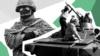 Соединенные Штаты в ОБСЕ осудили российскую милитаризацию Крыма