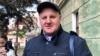 Суды в Крыму не отпустили под домашний арест осужденного «свидетеля Иеговы» Филатова