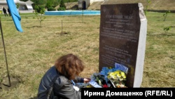 Соблюдать ограничения, связанные с распространением коронавирусной инфекции, ранее призвали в Херсонском городском меджлисе крымскотатарского народа