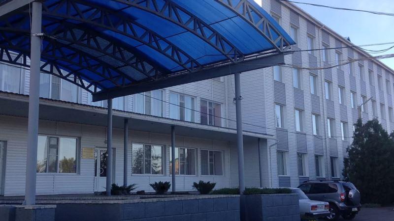 Россия: в психоневрологическом интернате почти 270 человек заболели COVID-19