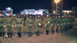 Аннексия Крыма и агрессия России на Донбассе длятся дольше Второй мировой – Кулеба в ООН