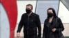 Кино, рестораны, санатории. Власти Крыма сообщили, чья деятельность остается под запретом