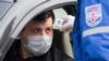 В Севастополе суды вынесли более 170 решений о штрафах за нарушение самоизоляиции – власти