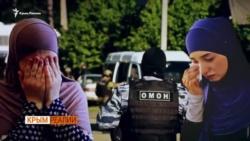 Фигуранта белогорского «дела Хизб ут-Тахрир» отправили в карцер после этапа из Крыма в Россию