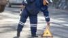 Пьяный полицейский устроил ДТП в Севастополе, пострадали дети – Следком