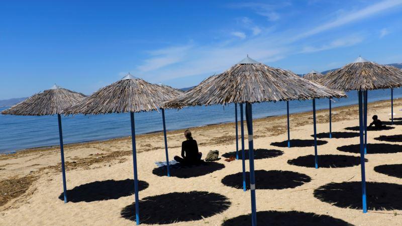 Всемирная туристская организация сделала прогноз на сезон