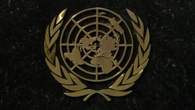 ООН запускает спецрейсы для доставки гуманитарной помощи в развивающиеся страны