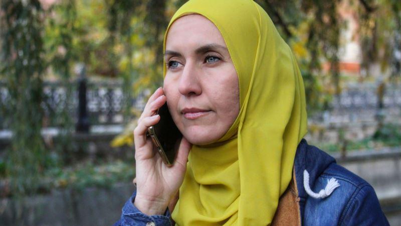 Бахчисарайское «дело Хизб ут-Тахрир»: суд в России начал исследование вещественных доказательств