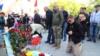 2 мая в Одессе: Киев «выразил сожаление по поводу лицемерия российской пропаганды»