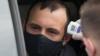 Коронавирус в Крыму: в обсерваторы отправили 30 приезжих