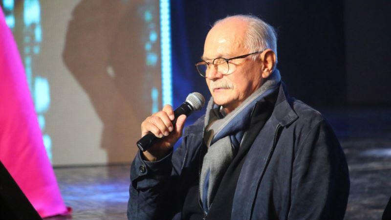 «Россия-24» отказалась от «БесогонТВ», Михалков назвал это цензурой