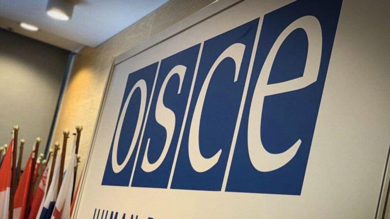 Россия продолжает военный призыв крымчан, нарушая международное право – посол США в ОБСЕ