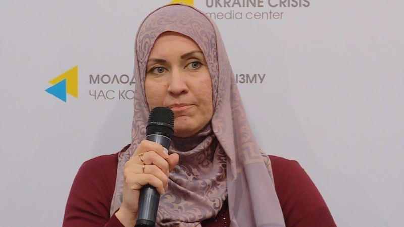 Бахчисарайское «дело Хизб ут-Тахрир»: суд в России прослушал скрытые аудиозаписи