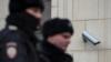Севастополь: офицерский бал перенесли на осень из-за коронавируса