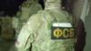 Правозащитники заявили о военных преступлениях российских   войск в Сирии