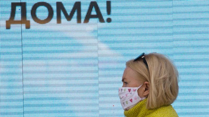 В Крыму в течение дня выявили 10 новых больных COVID-19 – Роспотребнадзор