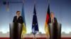 Украина призывает Верховного комиссара ОБСЕ отреагировать на нарушения прав человека в Крыму
