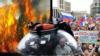 Поправки в Конституцию: Меджлис призывает давить на Россию из-за голосования в Крыму