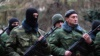 Первое заседание суда по делу обвиняемого в участии в «самообороне Севастополя» пройдет 24 июня – Поночовный