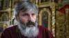 Комитет Верховной Рады поддержал постановление по защите ПЦУ в Крыму