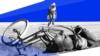 Жителей Керчи предупреждают о перебоях с водой