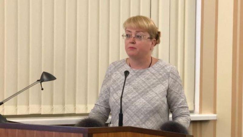 Крымские власти одобрили исполнение бюджета с дефицитом в 275,3 миллиона рублей