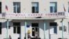 Россия: в Петербурге больницу оштрафовали за заражение 22 сотрудников коронавирусом