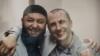 Фигуранту бахчисарайского «дела Хизб ут-Тахрир» вызвали врача во второй раз