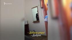 С 1 июля в Крым начнут пускать туристов из России – Аксенов