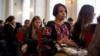 Выпускникам из Крыма разрешили въезд на материковую часть Украины без прохождения обсервации