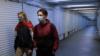 В России во время карантина из-за COVID-19 сократили 680 тысяч работников