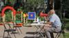 Избирком Крыма отрицает, что арестованного крымчанина в психбольнице принуждали голосовать за «путинские поправки»