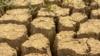 «Нельзя забрать то, чего нет»: Зубков прокомментировал идею «напоить Крым» из Тайганского водохранилища