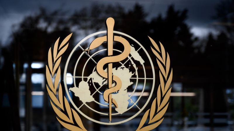 Всемирный банк предупреждает об экономическом кризисе, ВОЗ говорит – ситуация с коронавирусом ухудшается