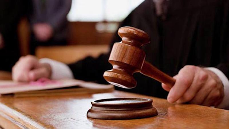 Россия: суд взыскал 120 тысяч с семьи ребенка, сбитого чиновницей на машине