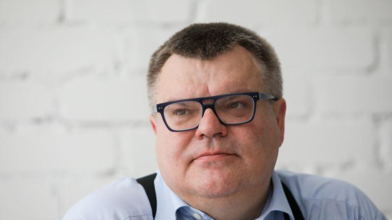 Беларусь: адвокаты Бабарико четвертый день не могут навестить его в СИЗО