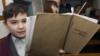 «Свидетель Иеговы» из Керчи после обысков и задержания подал жалобу в правоохранительные органы