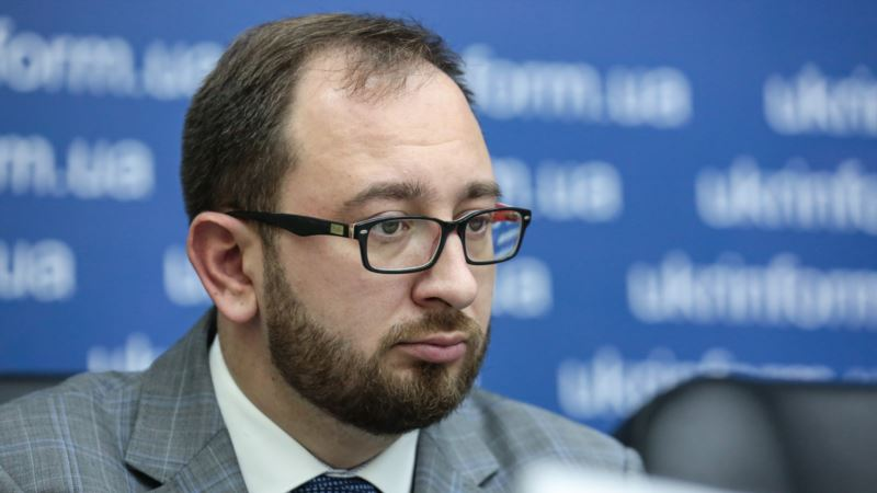 Суд в Крыму рассмотрит жалобу Полозова на «волокиту» с недопуском к защите Чубарова