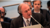 Посол США в ОБСЕ напомнил России слова Путина о том, что Крым – это Украина